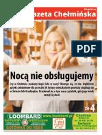 Gazeta Chełmińska nr 31