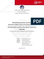 ECHAIZ_MORENO_DANIEL_ANALISIS_SOCIEDADES (1).pdf