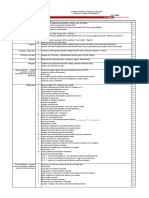 4_basico.pdf