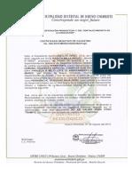 CERTIFICADO NEGATIVO CATASTRO 2015.pdf