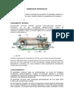 GENERADOR-SINCRONO-DC.docx