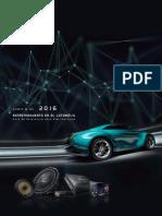 2016-drg-catalogo.pdf
