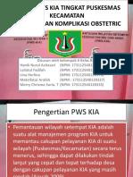 Ppt Grafik Ompk (1)