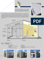 panel monolit.pdf