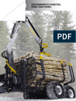 ESP_Tractor_forest_equipment.pdf
