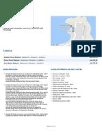 Hotel Colonna Park Hotel - Brochure.pdf
