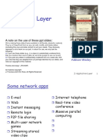 2_application_layer.ppt