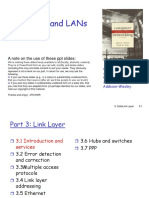 3_link_layer.ppt