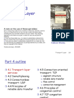 4_transport_layer.ppt