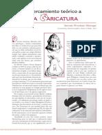 Gaceta Cultural -Septiembre 2015 (1)