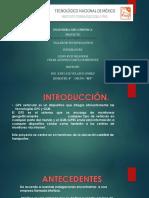 presentacion-proyecto.pptx
