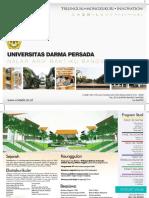 Brosur UNSADA.pdf