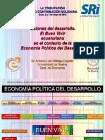 1. ANTONIO HIDALGO.pdf
