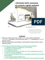 Curs 12.pdf