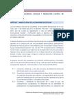 CAPÍTULO DE DISCIPLINA ESCOLAR Y RESOLUCIÓN PACÍFICA DE CONFLICTOS 2017