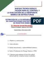 Curso Nuevas Tecnologias SMIS-2016-EIH