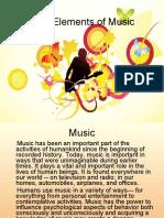 elementsofmusic-091114115432-phpapp02