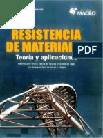 Resistencia de Materiales - Luis Eduardo Gamio Arisnabarreta.pdf