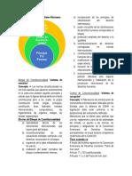 ddhh en el constitucionalismo mexicano.docx
