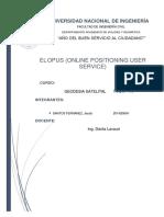 EL OPUS.docx