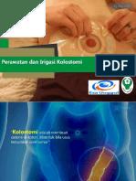 PPT Perawatan Colostomi.pptx