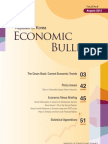 Economic Bulletin (Vol. 32 No.8)
