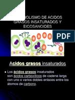 Eicosanoides.diapositvas.harvey