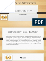 Bread Shop1