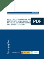 guia de buenas practicas para la salud mental.pdf