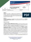 POLÍTICA DE USO ADECUADO DE DISPOSITIVOS ELECTRÓNICOS Y PROGRAMA BYOD 2017
