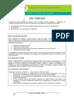 If 20140424 Pest Tomates