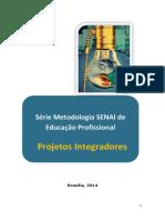 CADERNO_Projetos-Integradores_v12 (2).pdf