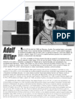 Bio Hitler