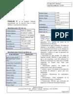 Ficha Tecnica Fasalum 17 (Rev. 02)