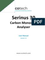 M010027-Serinus-30-CO-User-Manual-2.2.pdf