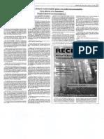 79-Argentina_Un_futuro_sustentable_para_un_pais_insustentable_–_Carta_abierta_a_los_Argentinos.pdf