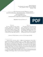 Alejandro_Vergara_El_Tribunal_de_contrat.pdf