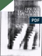 B1-Diseño de nuevas ciudades-enfoque sistematico-JE GIBSON.pdf