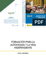 GUÍA vida independiente.pdf