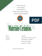 59569114-MATERIALES-CERAMICOS.docx