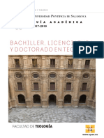 GuiaAcademicaTeologia17-18_02 UPSA