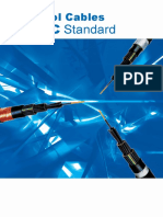 alfanar-low-voltage-control-cables-catalog.pdf
