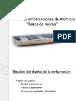 Embarcaciones de Aluminio.pptx