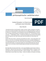 Goethes Konzeption von Naturwissenschaft.pdf