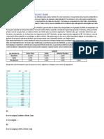 Casos PM y PLE.docx%3FglobalNavigation%3Dfalse.docx