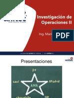 Clase 1 IO2.pptx