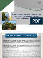 6. Produtos Fitofarmacêuticos EMAS 6 dez 2016 r.ppsx
