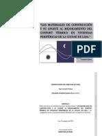 UTPL_Astudillo_Rodríguez_Freddy_Paul_690X636.pdf