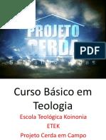 Aula 01 - Defesa da Fé.pdf