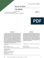 Vol03 n4 Art9 Fractura Cadera Atleta